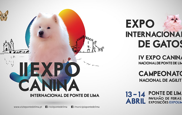 Banner expo canina 1 600 380